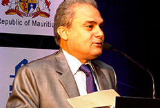 Dr. Adel Masry - Egypt Tourism